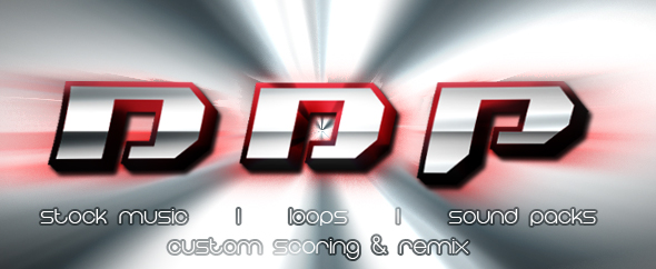 DDP_Audio_Production