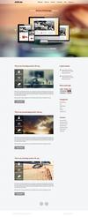 2-blog-page-sidebar.__thumbnail