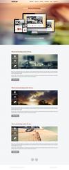 4-blog-page.__thumbnail