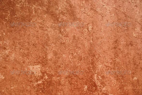 PhotoDune Grunge cement background 4088354