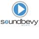 SoundBevy