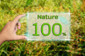 natural 100 percent - PhotoDune Item for Sale
