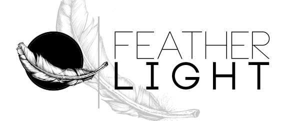 featherlightdesign