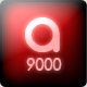 andrus9000