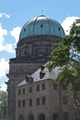 St. Elizabeth's Church in Nuremberg, Germany - PhotoDune Item for Sale