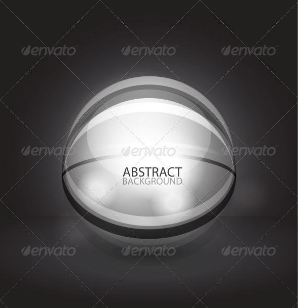 GraphicRiver Abstract Background 4095858