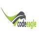 codeeagle