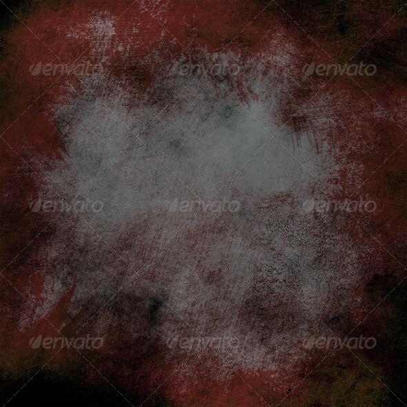 PhotoDune Grunge background 4096465