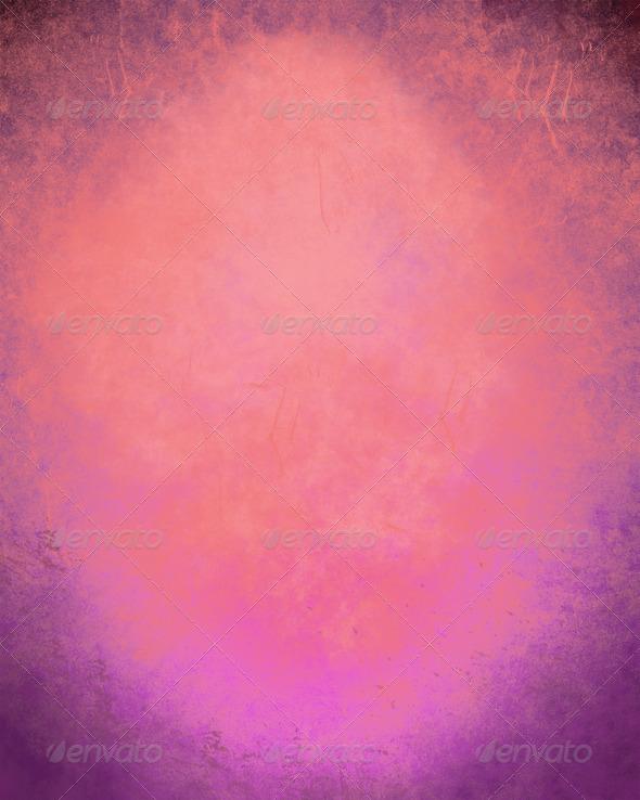 PhotoDune Abstract background 4096468