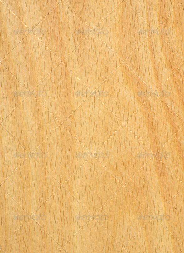 PhotoDune Wood background 4096473
