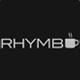 Rhymb