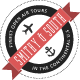 Modern Web Badges - Round 3 - GraphicRiver Item for Sale