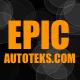 Epicautoteks