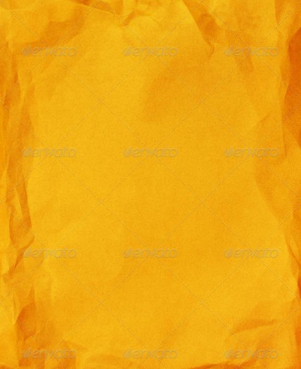 PhotoDune Textured paper 4112100