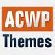 ACWPThemes