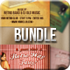 retro bundle