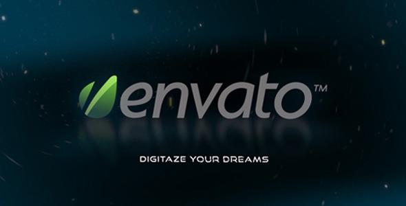 Logo Revealer 2