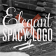 Elegant Spacy Logo 1