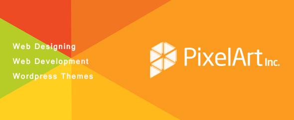pixel-art-inc