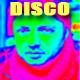 Good Old Disco