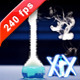 Laboratory Experiments 240fps - VideoHive Item for Sale