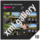 ADVANCED XML IMAGE GALLERY _v10 - ActiveDen Item for Sale