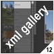 ADVANCED XML IMAGE GALLERY _v12 - ActiveDen Item for Sale
