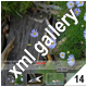 ADVANCED XML IMAGE GALLERY _v14 - ActiveDen Item for Sale