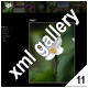 ADVANCED XML IMAGE GALLERY _v11 - ActiveDen Item for Sale