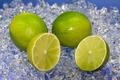 Limette-2008 - PhotoDune Item for Sale