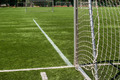Soccer Field - PhotoDune Item for Sale