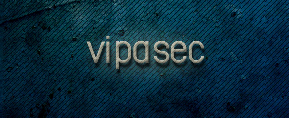 Vipasec_cover