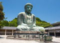 Buddha in Kamakura - PhotoDune Item for Sale