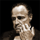 The_godfather_don_corleone_small