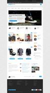 03_homepage3.__thumbnail