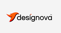 Designova Themes