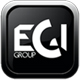 egigroup