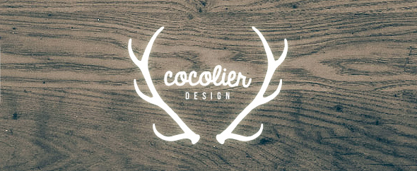 cocolier