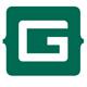 gweb-ict