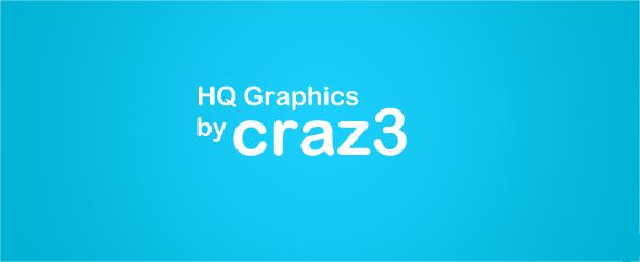 craz3