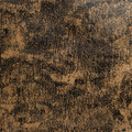 Brown leather - PhotoDune Item for Sale