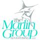 MarlinGroupAs