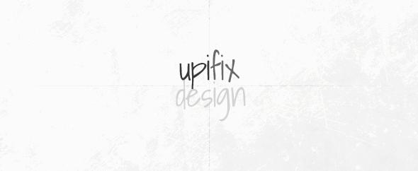 upifix