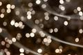 Bokeh Lights - PhotoDune Item for Sale