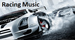 Racing Music