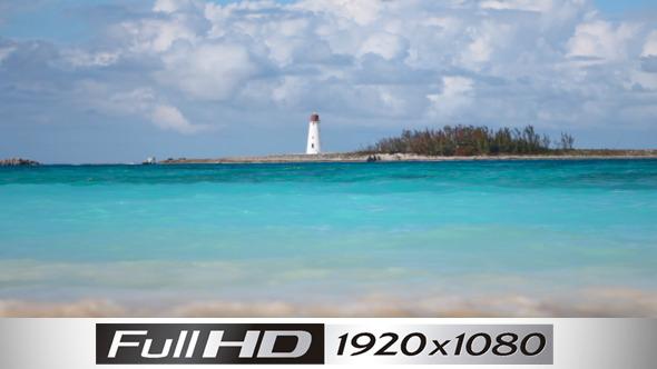 Bahamas Nassau 2 Lighthouse