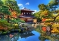 Ginkaku-ji  Temple in Kyoto - PhotoDune Item for Sale