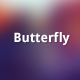 Butterfly - News/Magazine/Blog wordpress theme