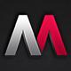 mixmedia87