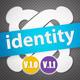 Identity – Premium Joomla Template  Free Download
